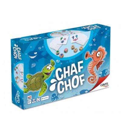 Chaf Chof