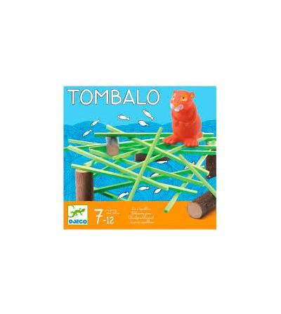TOMBALO