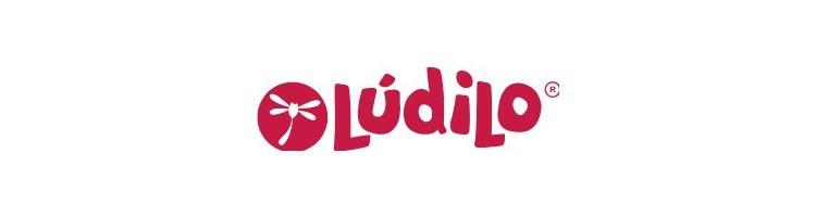 LUDILO